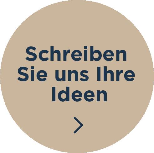 ideen-button_1