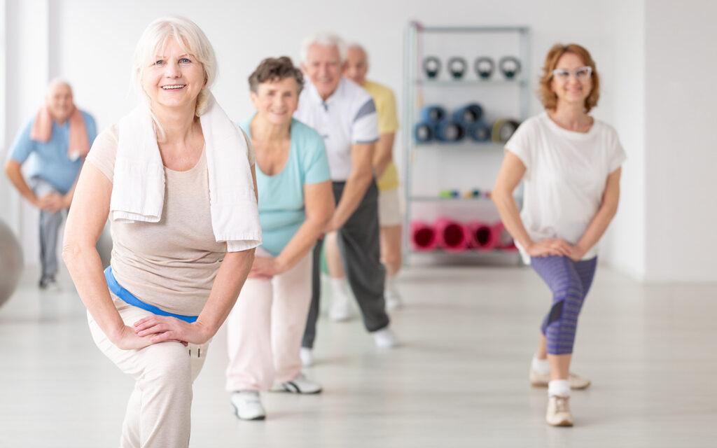 sport-und-fitness-senioren